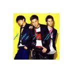 Lead/トーキョーフィーバー(初回限定盤B)