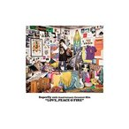 Superfly/Superfly 10th Anniversary Greatest Hits〜LOVE,PEACE&FIRE 初回限定盤