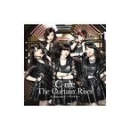 ℃−ute/To Tomorrow ファイナルスコール The Curtain Rises(初回生産限定盤SP)