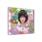 AKB48/サステナブル 劇場盤