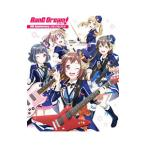 BanG Dream!バンドリ!5th Anniversaryメモリアルブック/電撃G'sマガジン編集部【編】