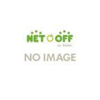 TOKYO TRIBE2 1/井上三太