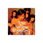 YELLOW MONKEY/TRIAD YEARS act2〜THE VERY BEST OF THE YELLOW MONKEY