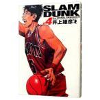SLAM DUNK 【完全版】 4/井上雄彦