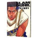 SLAM DUNK 【完全版】 10/井上雄彦