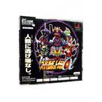 スーパーロボット大戦α  廉価版  PS ソフト /  ゲーム