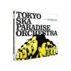 「東京スカパラダイスオーケストラ/Stompin'On DOWN BEAT ALLEY (CCCD)」の画像