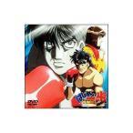 DVD/はじめの一歩 VOL.8/アニメーション