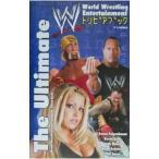 World Wrestling Entertainmentトリビアブック/アーロン・フェイゲンバウム/ケビン・ケリー/セス・メイツ 他