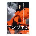 DVD/ドンファン