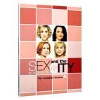 SEX and the CITY Season5