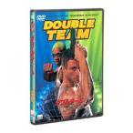 DVD/ダブルチーム