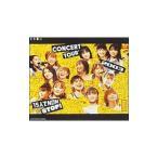 DVD/モーニング娘。CONCERT TOUR 2003〜15人でNON STOP!〜