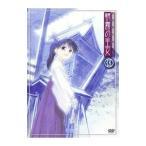 DVD/朝霧の巫女 伍
