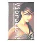 ショッピングhitomi Vibration! LIVE&CLIPS Hitomi Shimatani