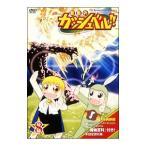 DVD/金色のガッシュベル   8/アニメーション