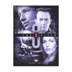 X−ファイル シーズン8 DVDコレクターズ・ボックス