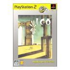 PS2/ICO イコ PS2 the Best