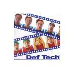 Def Tech/Def Tech