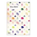 day alone〜マノーラと姫ちゃん〜