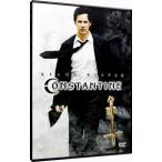 DVD/コンスタンティン