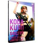 DVD/secret FIRST CLASS LIMITED LIVE