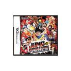 DS/ジャンプスーパースターズ