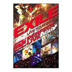 DVD/EXILE LIVE TOUR 2005 PERFECT LIVE ASIA