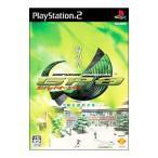PS2/ガンパレード・オーケストラ 緑の章−狼と彼の少年−