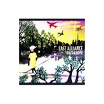 LAST ALLIANCE/DAZE&HOPE