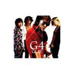 GLAY/G4