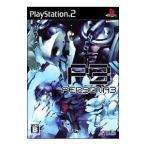 「PS2/ペルソナ3」の画像