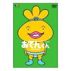 DVD/おでんくん DVD−BOX 3