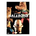 HAL&BONS