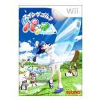 Wii/スイングゴルフ パンヤ