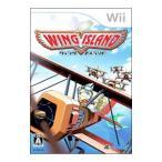 ショッピングWii Wii/ウィングアイランド