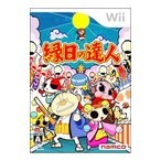 ショッピングWii Wii/縁日の達人