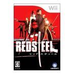 ショッピングWii Wii/レッドスティール