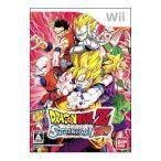 ショッピングWii Wii/ドラゴンボールZ スパーキング! NEO