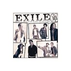 EXILE/道