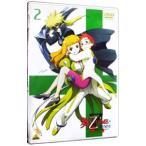 舞-乙HiME Zwei 2 DVD