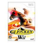 ショッピングWii Wii/ジーワン ジョッキー Wii