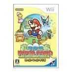 ショッピングWii Wii/スーパーペーパーマリオ