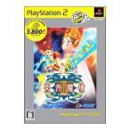 PS2/天外魔境III NAMIDA PS2 the Best