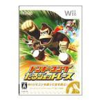 ショッピングWii Wii/ドンキーコング たるジェットレース
