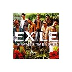 EXILE/SUMMER TIME LOVE