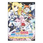 DVD/魔法少女リリカルなのはStrikerS Vol