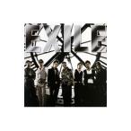 EXILE/時の描片〜トキノカケラ〜 24karats−type EX−