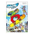 ショッピングWii Wii/SSX BLUR
