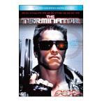 DVD/ターミネーター